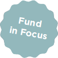 Fund in Focus