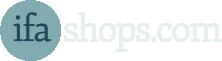 IFA Shops