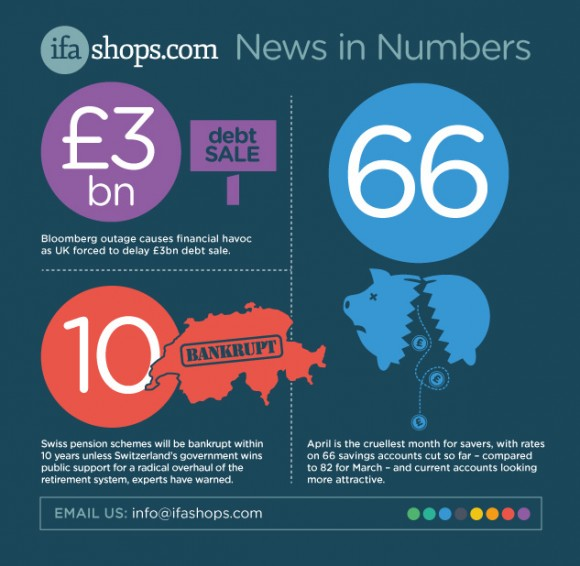 IFA-SHOPS-news-in-numbers-V52