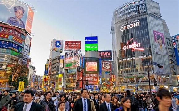 Tokyo_Hachiko_Squa_1829466b