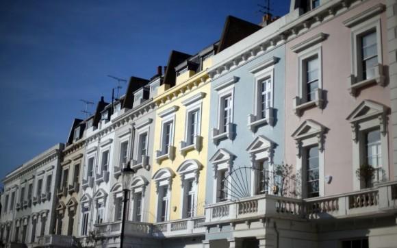 uk-housing-getty-1024x640