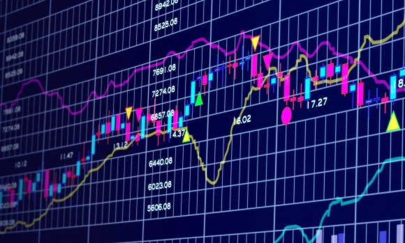 TRADE_L2_Sub-Pillar_Trading_Graphs_o_tcm5044-9557